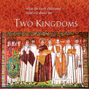 Two-Kingdoms-flat-panel-new-1.jpg