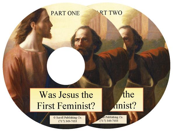 Was Jesus First Feminist-set.jpg