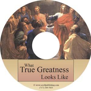 What-True-Greatness-Looks-Like