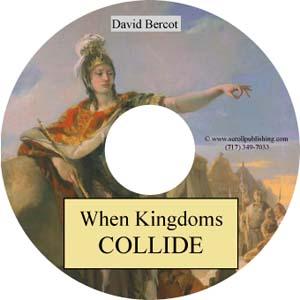 When-Kingdoms-Collide-new.jpg