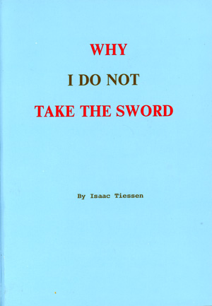 Why-I-Dont-Take-Sword.jpg