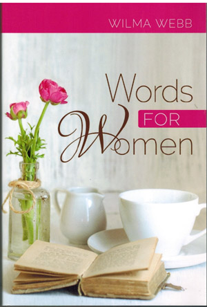 Words-for-Women