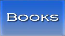 Scroll Publishing