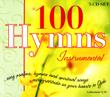 S-100-Hymns-Instrumental.jpg