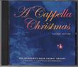 S-A-Cappella-Christmas-2.jpg