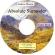 S-Absolute-Surrender-MP3.jpg