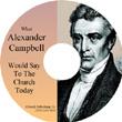 S-Alexander-Campbell.jpg