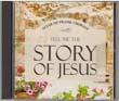 S-Altar-Tell-Me-Story.jpg