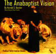 S-Anabaptist-Vision.jpg