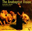 S-Anabaptist-Vision.jpg