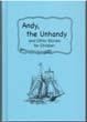 S-Andy-Unhandy.jpg