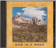 S-Antrim-Choir-God-Is-A-Rock.jpg