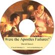 S-Apostles-Failures.jpg