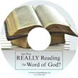 S-Are-You-Really-Reading-Gods-Word