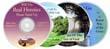 S-Audio-CD-Set-new.jpg