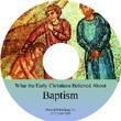 S-Baptism.jpg