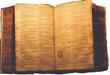 S-Bible.jpg