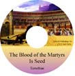 S-Blood-of-Martyrs-new.jpg