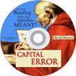 S-Capital-Error.jpg