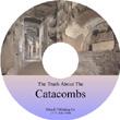 S-Catacombs.jpg