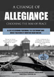 S-Change-of-Allegiance-Symposium-CDs-R