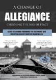 S-Change-of-Allegiance-Symposium-CDs-R