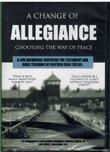 S-Change-of-Allegiance-Symposium-DVD-R