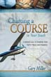S-Charting-Course-new.jpg