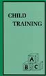 S-Child-Training-new.jpg