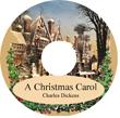 S-Christmas-Carol.jpg
