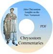S-Chrysostom-Commentaries-mock.jpg