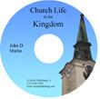 S-Church-Life.jpg