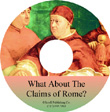 S-Claims-of-Rome.jpg