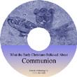 S-Communion.jpg