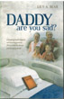 S-Daddy-Sad