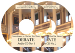 S-Debate-CD-Set.jpg