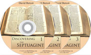 S-Discovering Septuagint-set.jpg