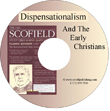 S-Dispensationalism-01.jpg