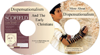 S-Dispensationalism-set.jpg