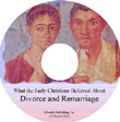S-Divorce.jpg