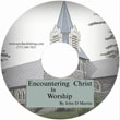 S-Encountering-Christ-in-Worship