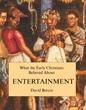 S-Entertainment-Kindle.JPG