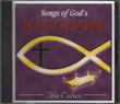 S-Esh-Songs-Kingdom.jpg