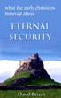 S-Eternal Security-Kindle.jpg