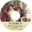S-Eusebius-MP3.jpg
