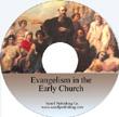 S-Evangelism-Early-Church.jpg
