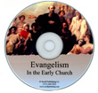 S-Evangelism-in-EC.jpg