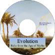 S-Evolution.jpg