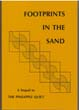 S-Footprints-in-sand-paperback.jpg