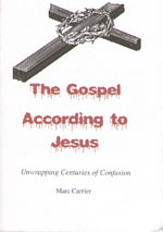 S-Gospel-According-To-Jesus-booklet.jpg